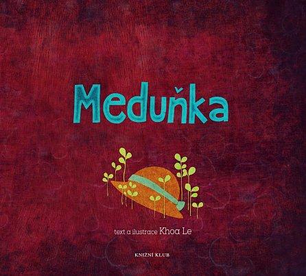 Náhled Meduňka