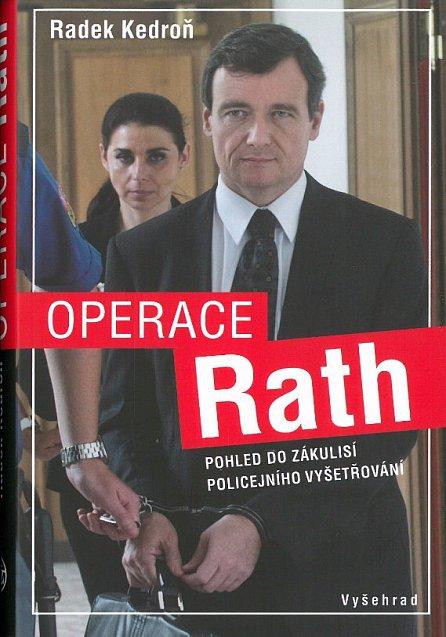 Náhled Operace Rath