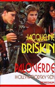 Paloverde Hollywoodsky sen
