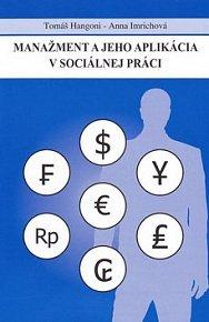 Manažment a jeho aplikácia v sociálnej praci