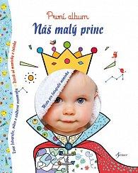 Náš malý princ