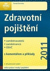 Zdravotní pojištění 2011