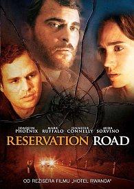 Reservation Road - DVD