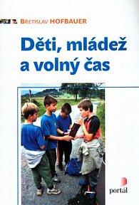 Děti, mládež a volný čas