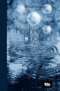 Krehká bublina