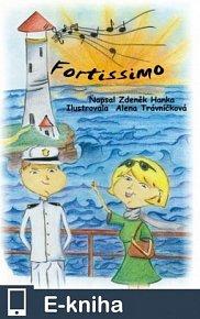 Fortissimo (E-KNIHA)