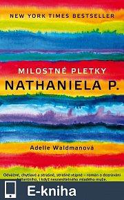 Milostné pletky Nathaniela P. (E-KNIHA)
