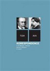 Korespondence T. G. Masaryk – Slované. Rusové a Ukrajinci