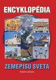 Encyklopédia zemepisu sveta