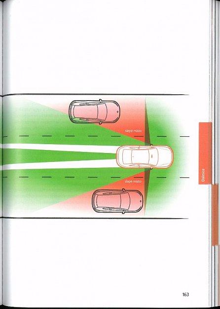 Náhled Jak řídit auto