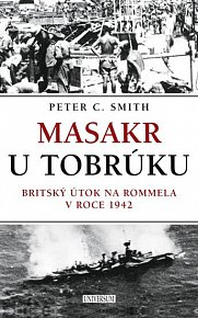 Masakr u Tobrúku