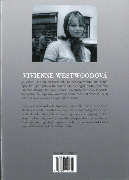 Náhled Vivienne Westwood