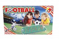 Cvrnkací fotbal