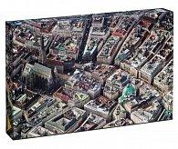 1000 d. Vídeň