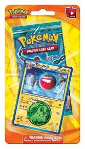Pokémon: BW9 Plasma Freeze - Check Lane Blister  (1/16)