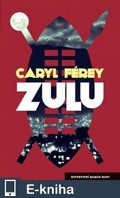 Zulu (E-KNIHA)