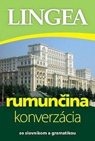 Rumunčina konverzácia