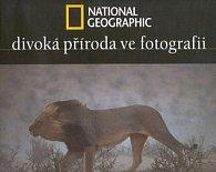 Divoká příroda ve fotografii