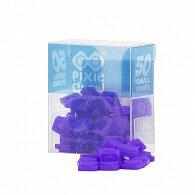 Malé Pixie PXP-01 fialová