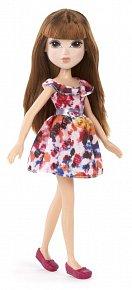 Moxie Girlz Friends - Základní panenka, 3 druhy