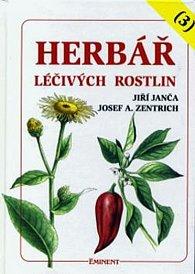 Herbář 3