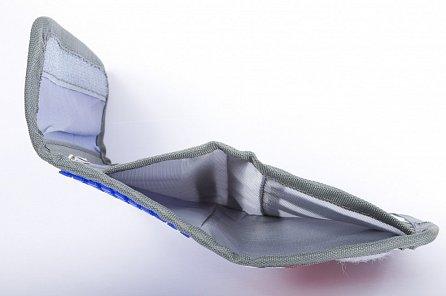 Náhled Pixie Peněženka PXA-10 multibarevná