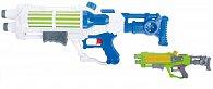 Vodní pistole 58 cm