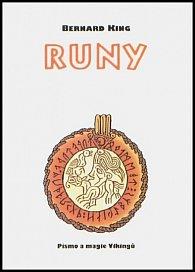 Runy - Písmo a magie Vikingů