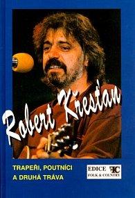 Robert Křesťan