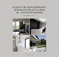 Contemporary Architecture & Interiors: Yearbook 2011