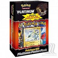 Pokémon: Platinum Poster Pack