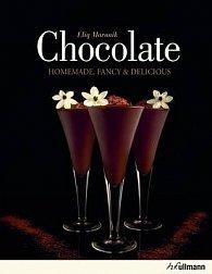 Chocolate (h.f.ullmann)