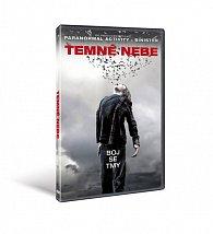 Temné nebe - DVD