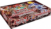 Yugioh: Legendary Collection 4.