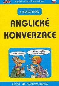 Učebnice anglické konverzace
