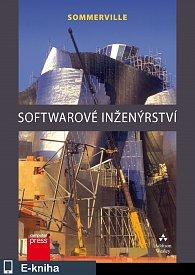 Softwarové inženýrství (E-KNIHA)