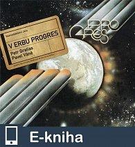 V erbu Progres (E-KNIHA)