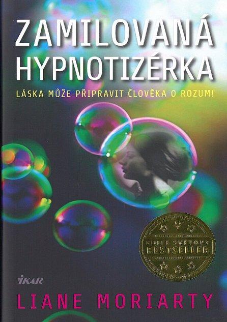 Náhled Zamilovaná hypnotizérka
