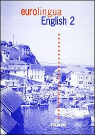 eurolingua English 2 - metodická příručka