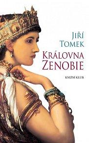 Královna Zenobie