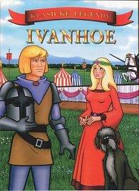 Ivanhoe - DVD