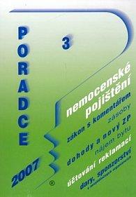 Poradce 03/2007