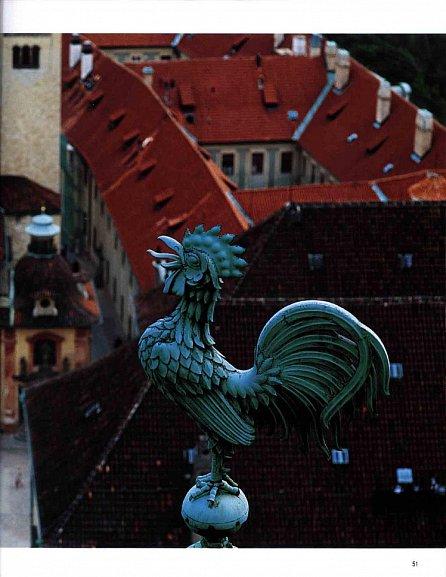 Náhled Repubblica Ceca - Il crocevia di culture Europee