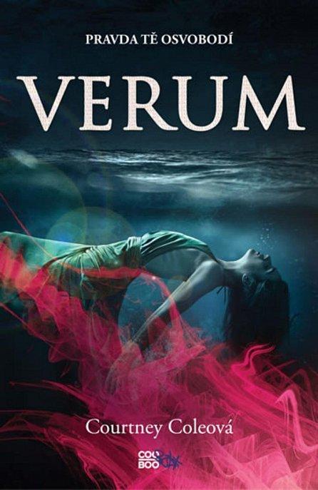 Náhled Verum