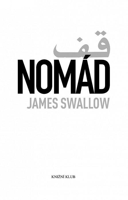 Náhled Nomad