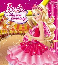Barbie a Ružové balerínky
