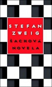 Šachová novela