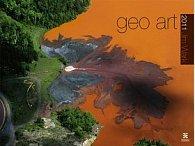 Kalendář 2011 Geo Ärt