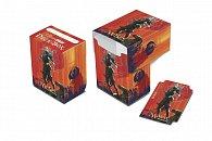 Magic: Dragon's Maze™ -   #2 krabička na karty