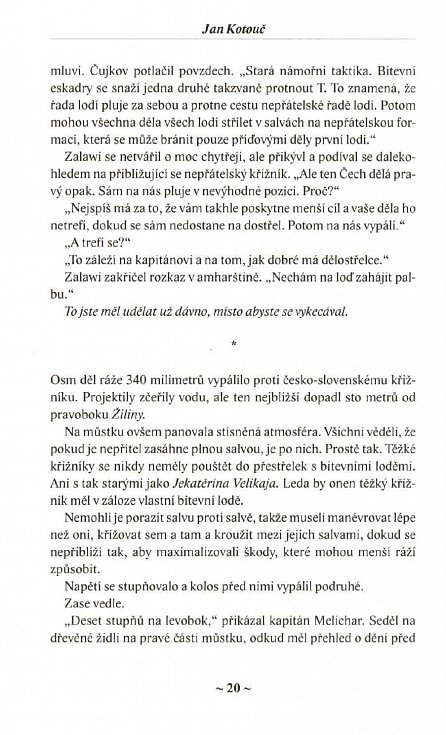 Náhled Nad českými zeměmi slunce nezapadá